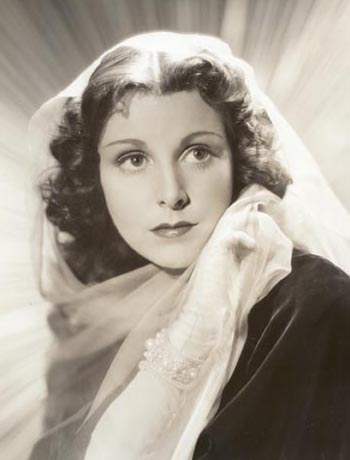 frances dee asianfrances dee actress, frances dee bio, frances dee imdb, frances dee grave, frances dee wedding invites, frances dee tarantino, frances dee dancer, frances dee asian, frances dee cook, frances dee feet, frances dee filgas md, frances dee youtube, frances dee diet